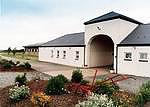 Ayr Equitation Centre