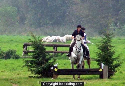 Caistor Cross Country - 100b8441