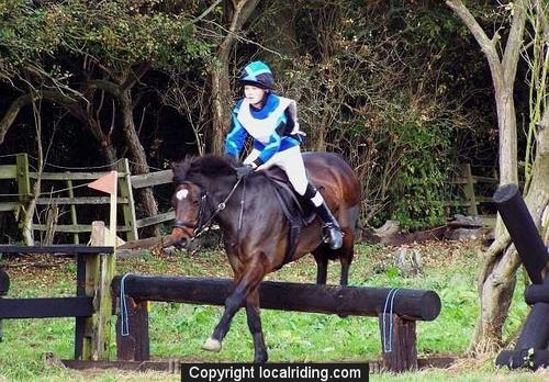 Caistor Cross Country - 100b8712