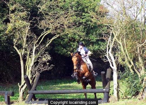 Caistor Cross Country - 100b9012