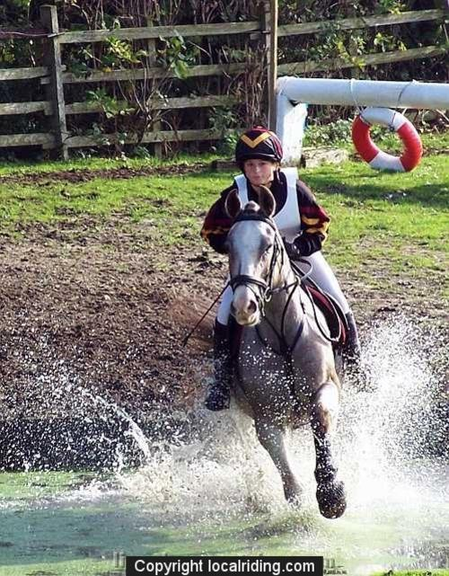 Caistor Cross Country - 100b9081a