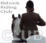 Eldwick Riding Club