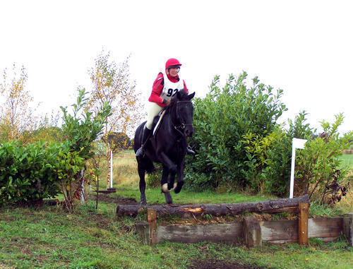 Epworth Equestrian Cross Country 816
