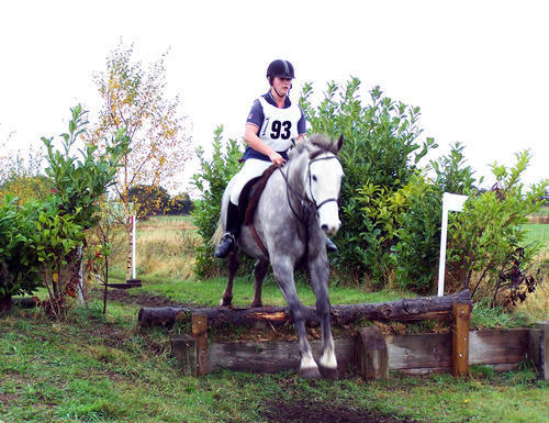 Epworth Equestrian Cross Country 817