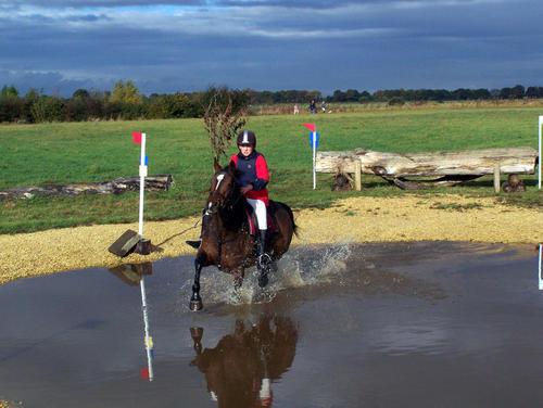 Epworth Equestrian Cross Country 824