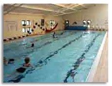 epworth swimming pool