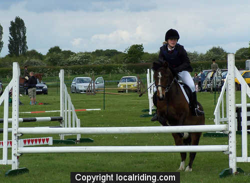Epworth Saddle Club - 100b4761
