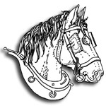 The Epworth Saddle Club