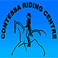 Contessa Riding Centre