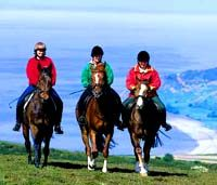 horse-riding-holidays
