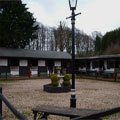Heights Livery Stables - Kent