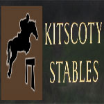 Kits Coty Stud and Stables