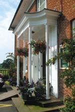 Kenwick Park Hotel and Restaurant