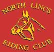 North Lincs Riding Club