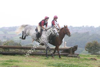 Penine Equine Trail Rides