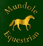 Mundole Equestrian Centre
