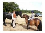 Strathisla Riding Club