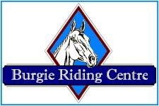 Burgie Riding Centre
