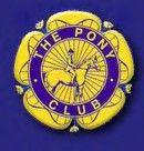 East Midlands Area 6 - Lincolnshire Pony Club
