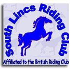 The South Lincs Riding Club