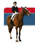 Yorkshire Riding Clubs - Hambleton & District Riding Club