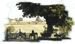 Pennine Equine Livery Stables