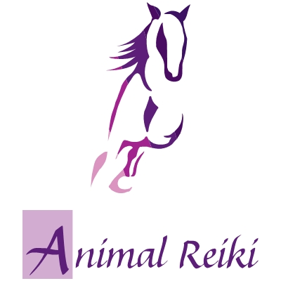 Animal Reiki Practitioner