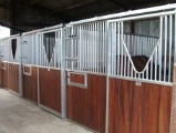 Brookleigh Pointing Livery Stables