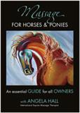 Equine Massage Academy DVD