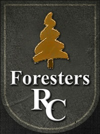 Foresters Riding Club