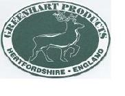 GreenHart Equestrian Products