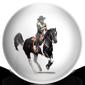 American Horse Industry