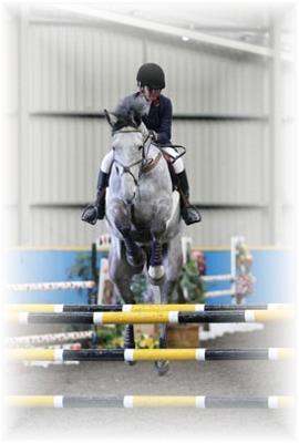 Kavanagh Equestrian