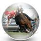 Pony Games Icon