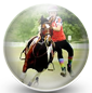 Horse Games Icon