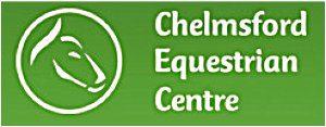 Chelmsford Equestrian Centre CEC logo