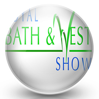 Bath & West Horse Shows & Equestrian Events