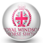 Royal Windsor Horse Shows & Equestrian Events