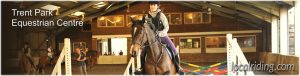 TPEC - Trent Park Equestrian Centre - London 0208 363 8630