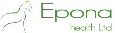 Epona herbs and natural supplements for horses