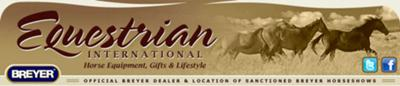 equestrian-international-tack-shop-21491333