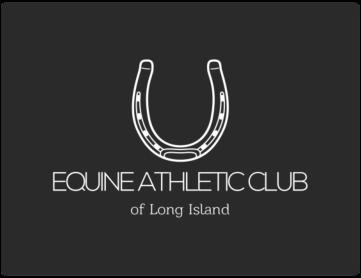 Equine Athletic Club Long Island New York - logo