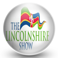 Lincolnshire Horse Shows & Equestrian Events