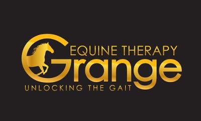 The Grange Equine Therapy - 21598260