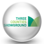 Three Counties Showground - Horse Shows & Equestrian Events